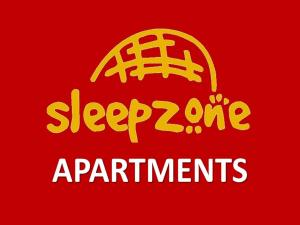 Photo of Sleepzone Apartments