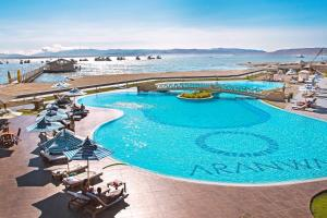 Photo of Aranwa Paracas Resort & Spa