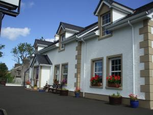 Photo of Lurig View B&B