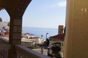 Apartments and Rooms Villa Gaga 2, Bed & Breakfasts  Budva - big - 40