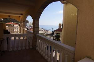 Apartments and Rooms Villa Gaga 2, Bed & Breakfasts  Budva - big - 79