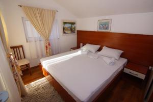 Apartments and Rooms Villa Gaga 2, Bed & Breakfasts  Budva - big - 77