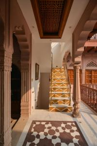 Haveli Dharampura - 4 of 29