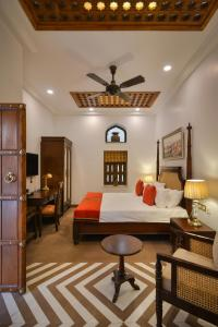 Haveli Dharampura - 8 of 29