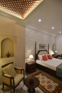 Haveli Dharampura - 7 of 29