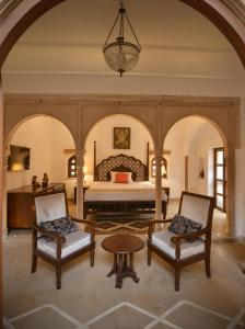 Haveli Dharampura - 10 of 29