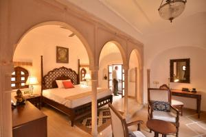 Haveli Dharampura - 3 of 29