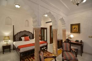 Haveli Dharampura - 26 of 29