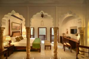 Haveli Dharampura - 16 of 29
