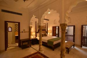 Haveli Dharampura - 23 of 29