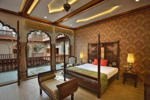Haveli Dharampura - 11 of 29