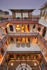 Haveli Dharampura - 5 of 29