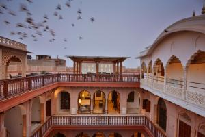Haveli Dharampura - 27 of 29
