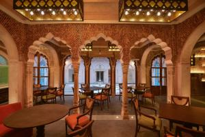 Haveli Dharampura - 12 of 29