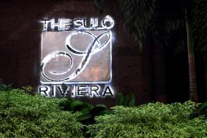 Photo of The Sulo Riviera Hotel