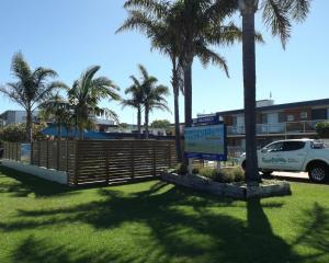 Photo of Surfside Merimbula Holiday Apartments