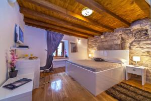 Photo of Villa Split Luxury Rooms