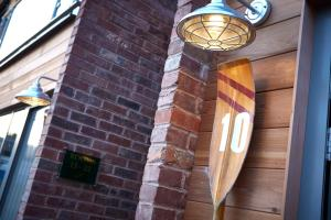 21 The Groves, Chester CH1 1SD, England.