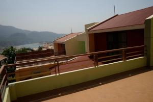 Photo of High View Cottage   Rishikesh