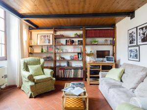 Bed and Breakfast B&B Torrigiani, Firenze