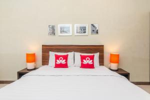 Photo of Zen Rooms By Pass Nusa Dua