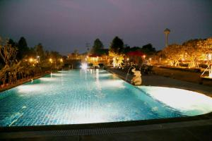 Photo of Sawasdee Sukhothai Resort