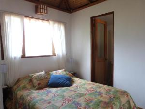 Photo of Cabina Bamboo