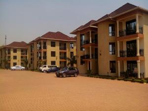 Photo of Landmark Suites Rwanda
