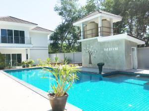 Photo of Jai House Phuket