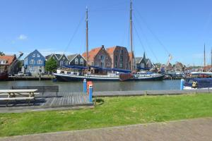 Photo of Slapen Op De Haven