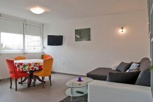 Apartment Bakota, Appartamenti  Spalato (Split) - big - 2
