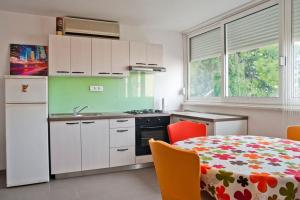 Apartment Bakota, Appartamenti  Spalato (Split) - big - 3