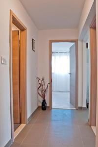 Apartment Bakota, Appartamenti  Spalato (Split) - big - 14
