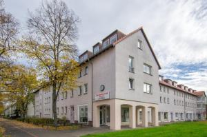 5583 Privatapartment Am Mittelfelde