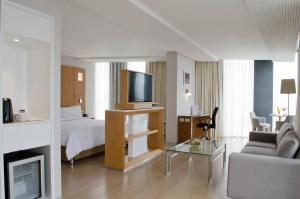 Photo of Ramada Encore San Isidro