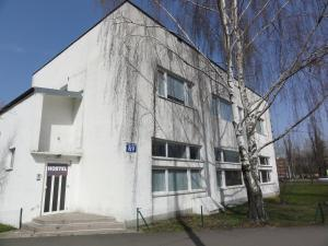 Photo of Hostel Broniewskiego