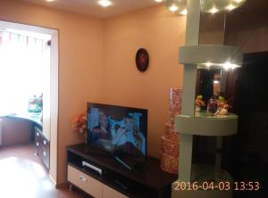 Photo of Apartment On 8 Marta 2