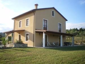 Photo of Agriturismo Ai Linchi
