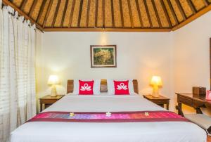 Photo of Zen Rooms Ubud Monkey Forest 1