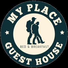Photo of My Place Guest House