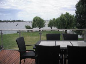 DC on the Lake, Holiday parks  Mulwala - big - 125