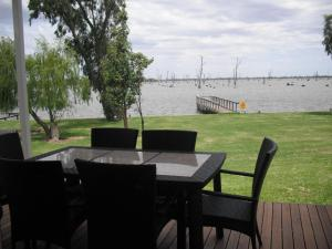 DC on the Lake, Holiday parks  Mulwala - big - 8