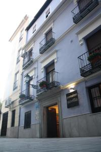 Photo of Hostal Sevilla