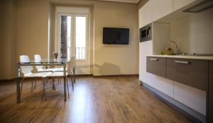 Appartamento Sol Square Apartments, Madrid