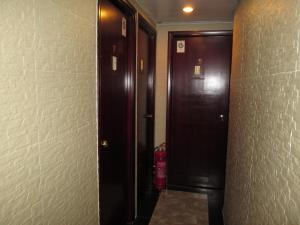 Photo of Angel Guest House (13/F & 14/F)