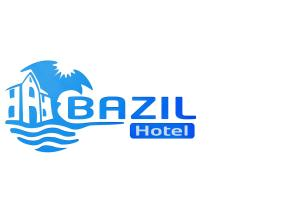 Photo of Bazil Hotel Suites