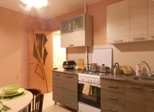 Photo of Family Apartment On Razina