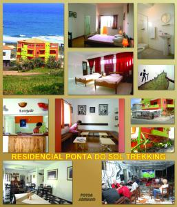 Photo of Residencial Sintanton Trekking