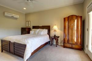 Park Place Hotel, Motels  Dahlonega - big - 14