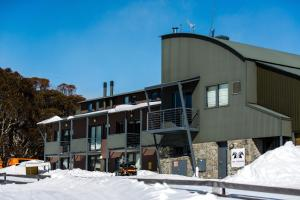 Photo of The Stables Perisher